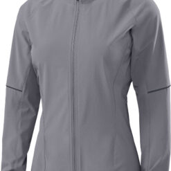 Specialized Women's Cycling Deflect Jacket True Gray - Medium