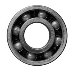 CeramicSpeed 6001 (6001-2RSF/HC5) 12x28x8mm Bearing