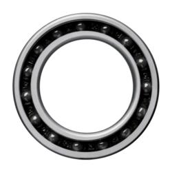 CeramicSpeed 61805 (6805) Bearing 25x37x7mm