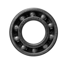 CeramicSpeed 61901 (6901) Bearing 12x24x6mm - NEW