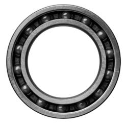 CeramicSpeed 61906 (6906) Bearing 30x47x9mm