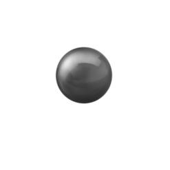 "CeramicSpeed Bearing Balls 3.969mm (5/32"") G5 Grade 5 (Five) Silicon Nitride x12"