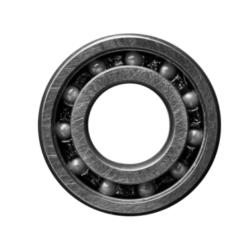 Ceramicspeed 608 Bearing for Mavic Hubs Wheels 8x22x7