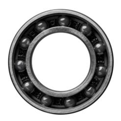 CeramicSpeed 61903 (6903) Bearing 17x30x7mm