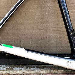 2017 Trek Domane S 6 Full Carbon Road Bike Frameset 54cm