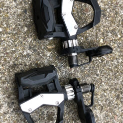 Garmin Vector 2 Dual Sided Pedal Based Power Meter ANT+ Wireless